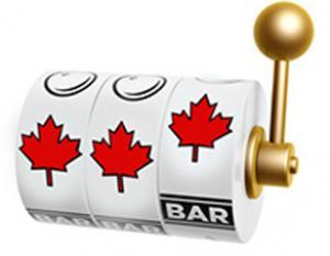 Canadian Slots